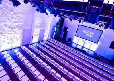 3.-TOBACCO-Theater-Congres-Presentatie