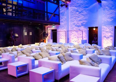 4.-TOBACCO-Theater-Congres-Lounge