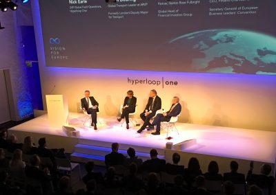 8a.-2017-06-06-Hyperloop-One-Vision-for-Europe-Congres-Erik-057-bewerkt