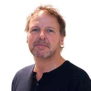Erik Van Wilsum