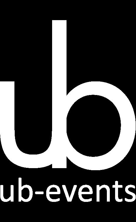 UB-events